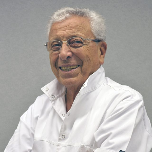 Ignazio Assumma