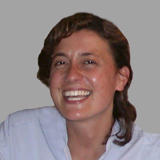 Maria Michela Assumma