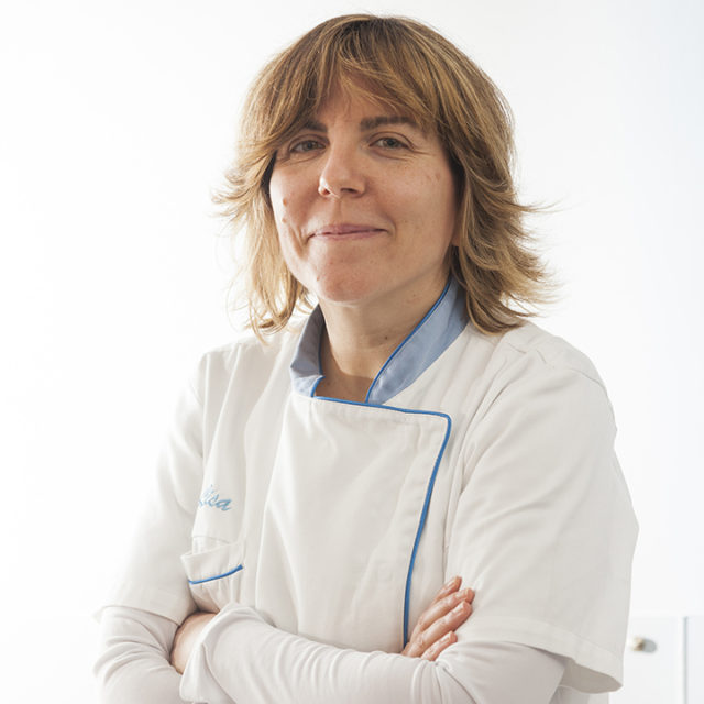 Studio ortodontico Assumma - Annalisa Guida - Assistente