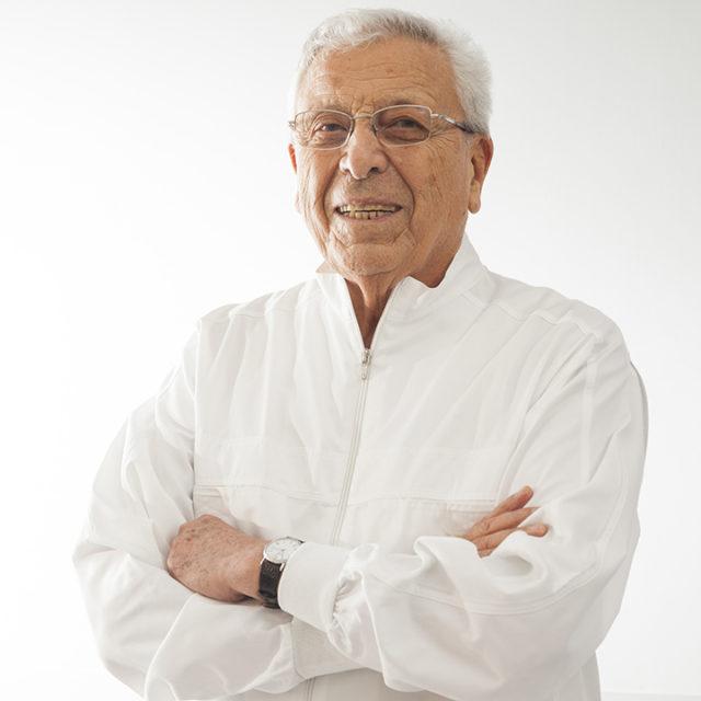 Dott. Ignazio Assumma