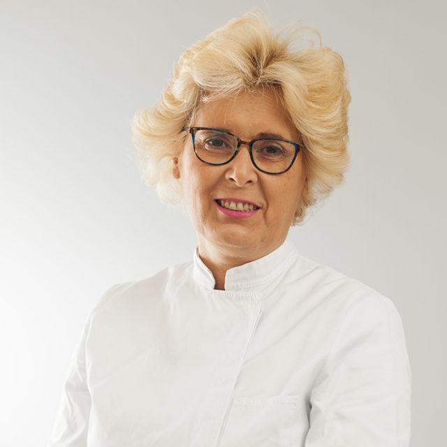 Studio ortodontico Assumma - Valeria Pellecchia - Assistente
