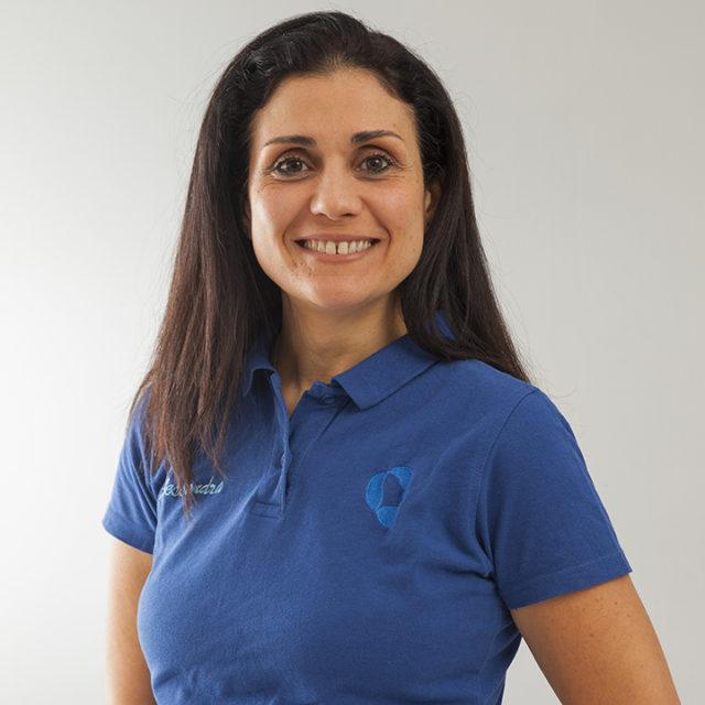 Studio ortodontico Assumma - Alessandra Bolognino