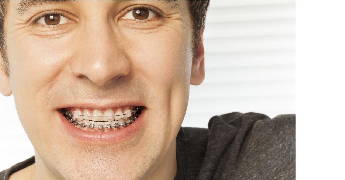 Studio Ortodontico Assumma- Trattamenti ortodontico - chirurgici