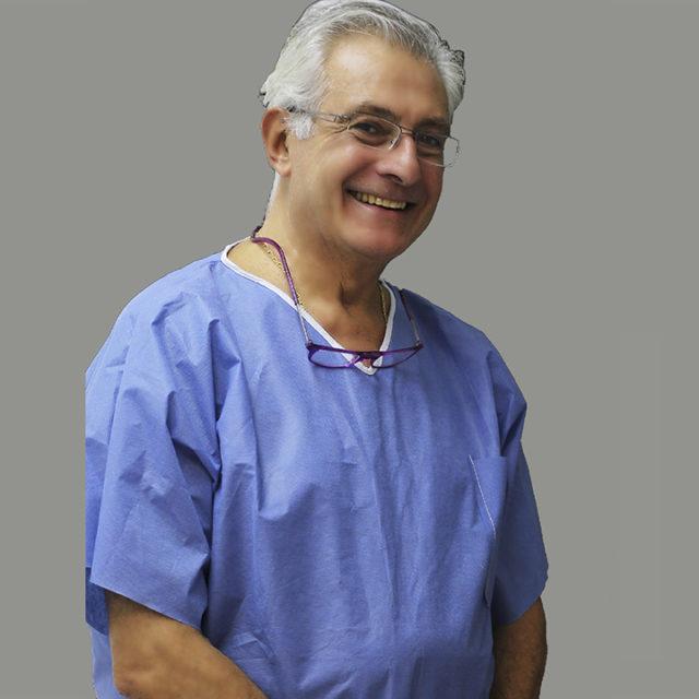 Raffaele De Santis
