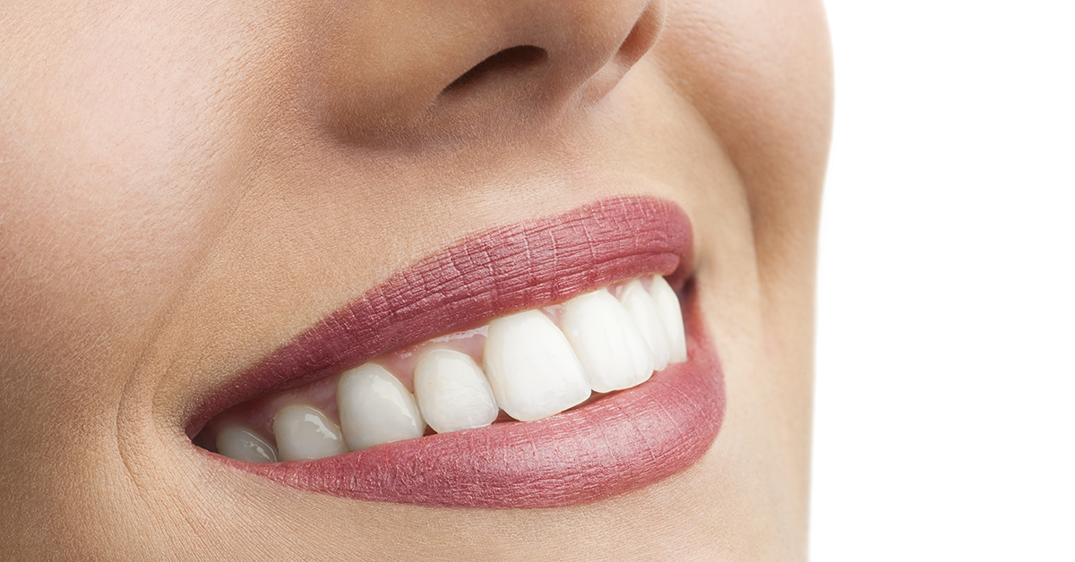 Studio ortodontico Assumma - Trattamenti odontoiatrici